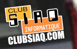 Club-SIAQ[1]