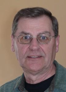 Laurier Bélanger